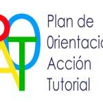 GADES: Plan de Orientación y Acción Tutorial para Educación Primaria