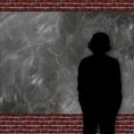 Artículo: Profesores de puertas abiertas