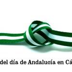 Jaime Martínez, mérito a la educación de la provincia de Cádiz
