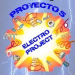 Proyecto 5 de Lengua de 3º EP del CEIP Blas Infante (Sanlúcar de Barrameda)