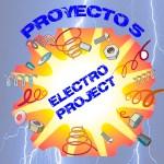 Proyecto 5 de Matemáticas de 3º EP del CEIP Blas Infante (Sanlúcar de Barrameda)