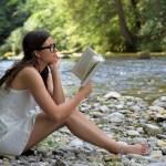 Revista de Educación: Evaluación de la Comprensión Lectora