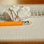 Escritura a la carta de Santillana: Letra D y N