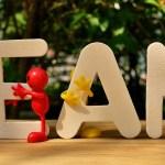 Libro: Aprende a estudiar cooperando