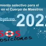 Oposiciones 2020