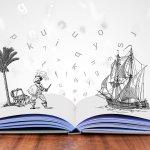 Cuadernillo para enseñar a leer
