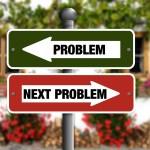 Resolución de problemas mediante las estrategias de cálculo mental de ABN (VI)