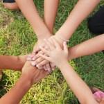 ¿Por qué apostar por una Escuela Inclusiva?