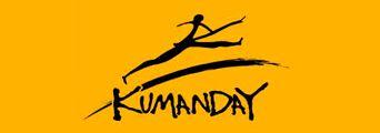 Kumanday Adventures