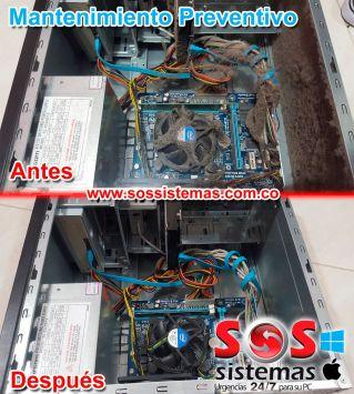 mantenimiento-preventivo-antes-despues-polvo-limpieza-sos-sistemas-manizales-reparacion-mantenimiento-computadores-portatiles-colombia-1