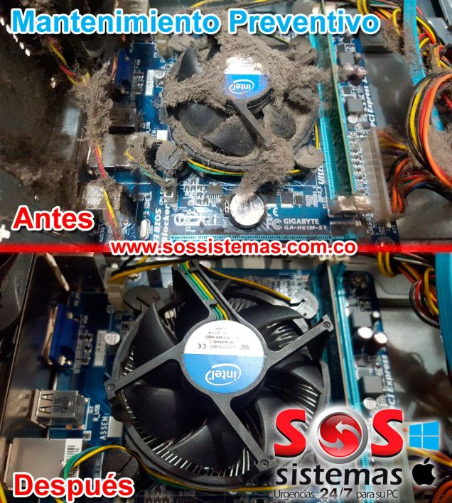 mantenimiento-preventivo-antes-despues-polvo-limpieza-sos-sistemas-manizales-reparacion-mantenimiento-computadores-portatiles-colombia-2