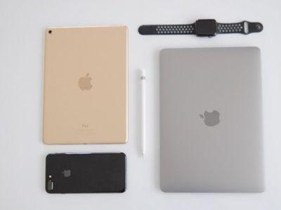 Libera espacio en tu iPhone rápidamente con este viejo truco