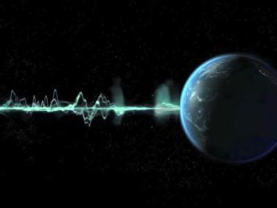 Qué es y cómo activar el sonido espacial en Windows 10 Creators Update
