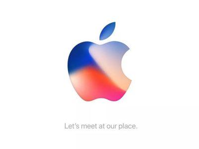 Apple confirma evento del nuevo IPhone para el 12 de septiembre