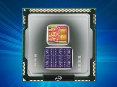 Loihi, el nuevo chip de Intel basado en AI que imita al cerebro humano