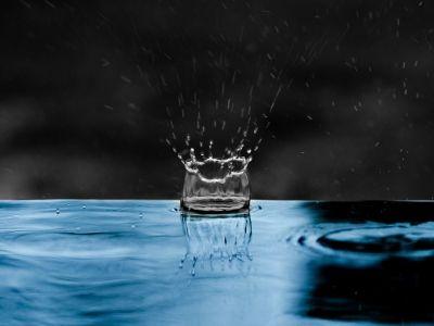 Nuevo avance permitirá convertir el agua en combustible