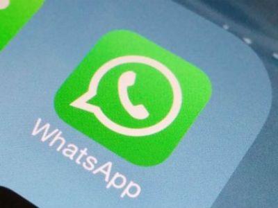 Cómo ver los estados de WhatsApp sin que lo sepan