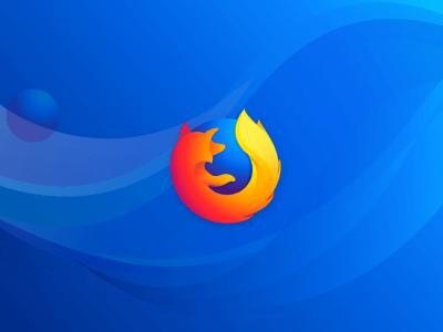 Ya llegó Firefox Quantum 57 con resultados increibles