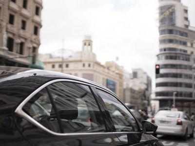 Cómo usar Uber desde Google Maps sin instalar la aplicación