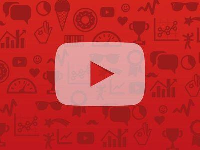 5 excelentes trucos para Youtube que quizá desconocías