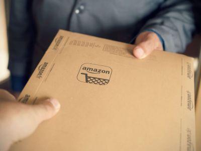 Ya puedes comprar en Amazon EEUU desde cualquier lugar del mundo