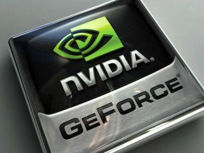 La nueva serie de gráficas de Nvidia llegaría en el verano con memoria GDDR6