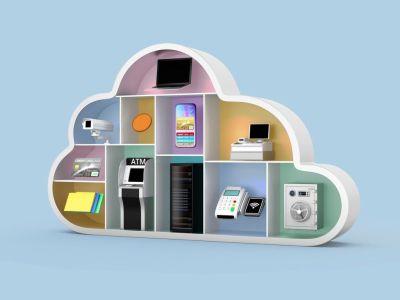 Android Things 1.0: el sistema operativo para Internet de las cosas