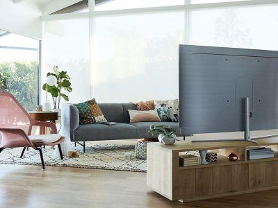 Así puedes mejorar la usabilidad y experiencia de usuario de una Smart TV