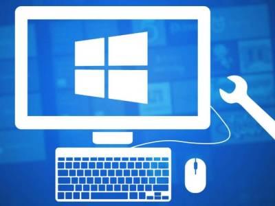 Windows 10 usa aprendizaje automático para no molestar con sus actualizaciones