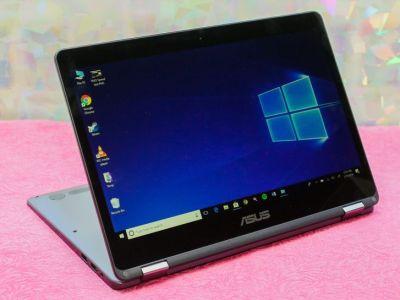 Nueva versión de Windows 10 mejora el navegador Edge y otras funciones