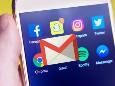 Gmail para Android ya permite anular el envío de un correo