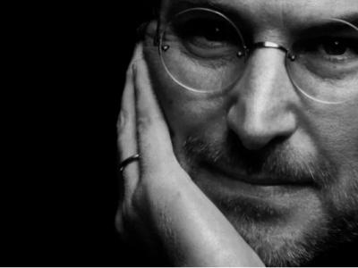 Las 7 reglas para alcanzar el éxito según Steve Jobs