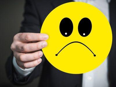 3 pasos efectivos para erradicar la negatividad de tu vida