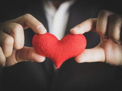 7 tips para convertir a tus colaboradores en embajadores de tu marca