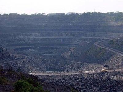 Nuevo avance en la captura de CO2 al convertir carbón en combustible líquido