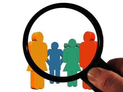 ¿Dónde conseguir clientes interesados en tu negocio?