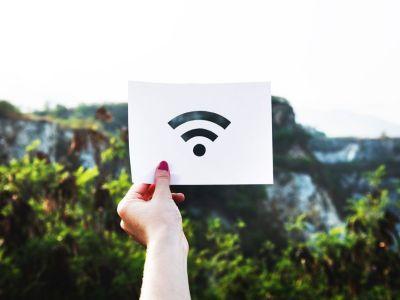 5 consejos para hacer tu red wifi más rápida