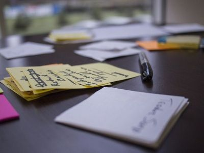 10 reflexiones que el emprendedor debe recordar siempre
