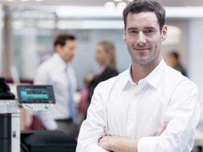 Las 10 caracteristicas esenciales de un emprendedor