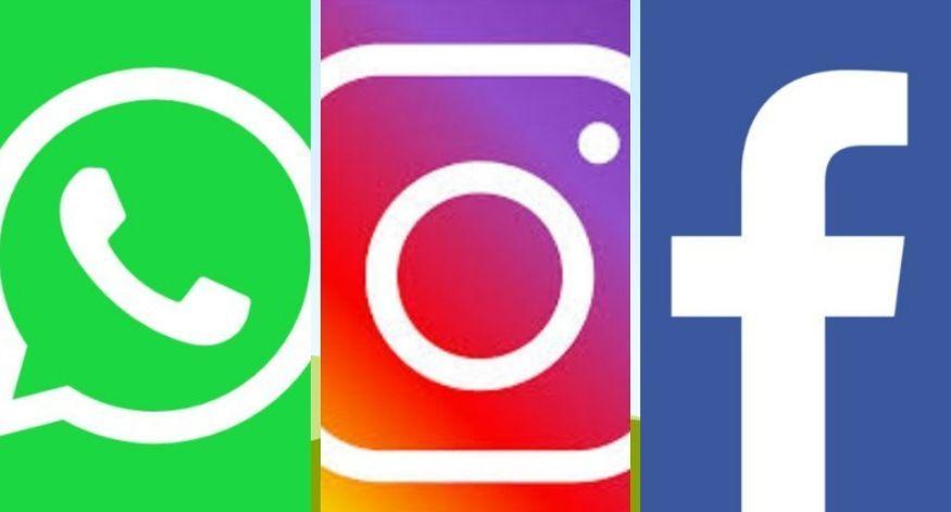 Zuckerberg planea unificar los chats de WhatsApp, Instagram y Facebook