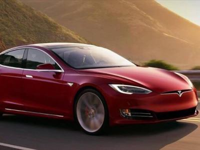 4 coches eléctricos que revolucionaron el mundo