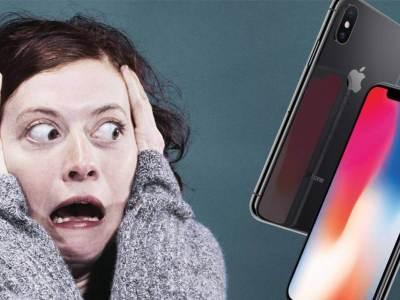 Alerta espía: la pantalla de tu iPhone es grabada por esta apps que seguro usaste
