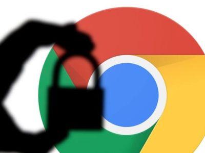 Google Chrome ahora te alertará si tus contraseñas fueron hackeadas