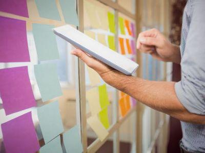 Cómo crear productos y servicios innovadores