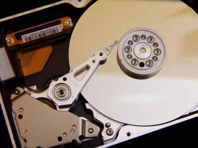 Consejos antes de elegir un disco duro