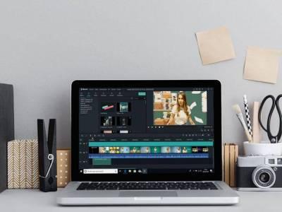 Cómo editar vídeos fácil con Filmora9 de Wondershare en PC y Mac