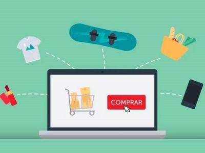 Google guarda un historial de tus compras online, y así puedes eliminarlo