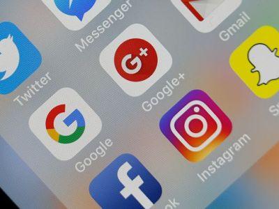 ¿Tienes celular Huawei? Ojo porque ahora no podrás usar estos cotidianos servicios de Google