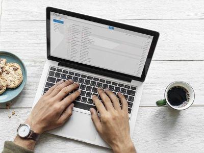 El Email es el canal de venta más efectivo superando a redes sociales, marketing offline y buscadores