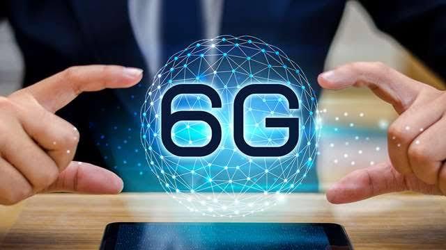 Samsung abrió un Centro de Investigación para comenzar a trabajar en la red 6G
